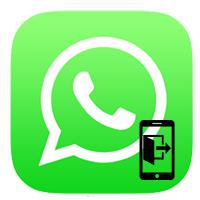 Как осуществить вход в WhatsApp с телефона