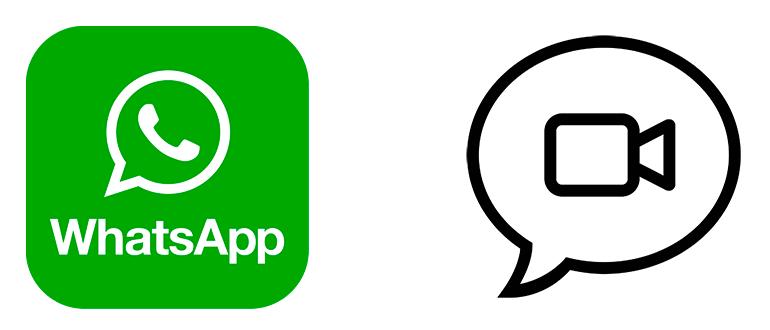 Как отправить видео в WhatsApp. Как отправить Youtube видео