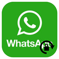 Как поставить пароль на WhatsApp. Инструкция для Andoid и Iphone