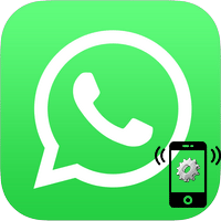 Как установить WhatsApp на Iphone