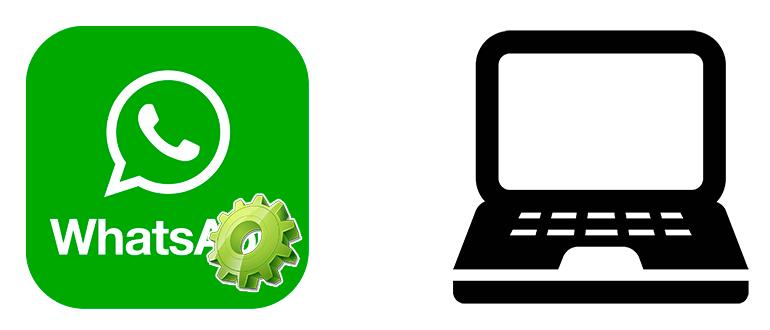 Как установить WhatsApp на ноутбук бесплатно