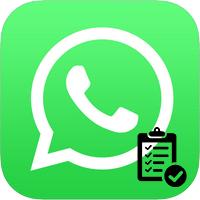Как зарегистрироваться в WhatsApp с телефона