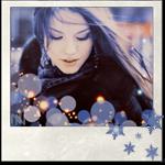Красивое фото на аватар Воцап