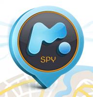 Лого mSpy