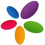 Логотип Memu