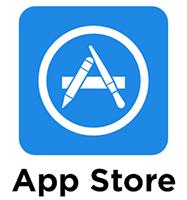 Магазин приложений App Store