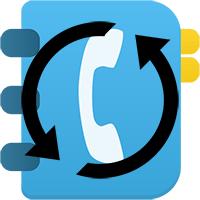 Обновление телефонной книги