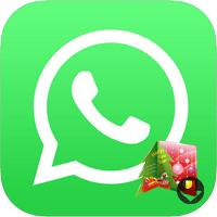 Открытки для WhatsApp скачать бесплатно