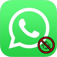 Почему не приходят уведомления WhatsApp