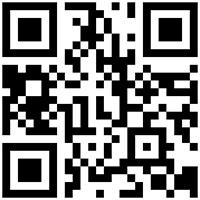 QR-code в Воцап
