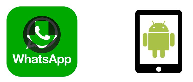 Скачать WhatsApp бесплатно на телефон Android