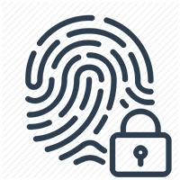 Touch ID для Ватсап