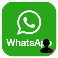 В WhatsApp пропали имена контактов. Как это исправить