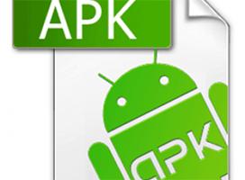 Ватсап APK файл
