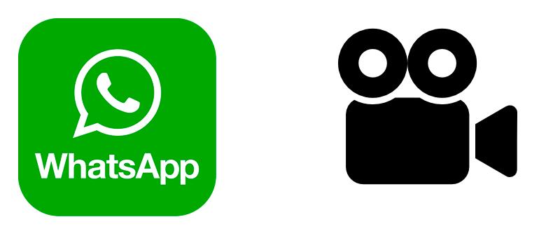 Видео приколы для WhatsApp - скачать бесплатно