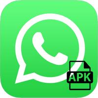 WhatsApp APK скачать бесплатно