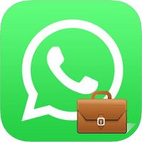 WhatsApp Business - скачать бесплатно