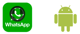 WhatsApp для Android скачать бесплатно