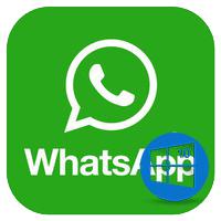 WhatsApp для компьютера на Windows 10