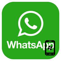 WhatsApp для Windows Phone - скачать бесплатно