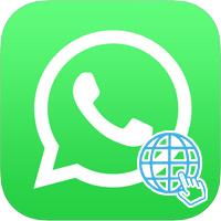WhatsApp - официальный сайт программы