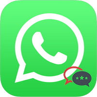 WhatsApp - отзывы о программе от пользователей