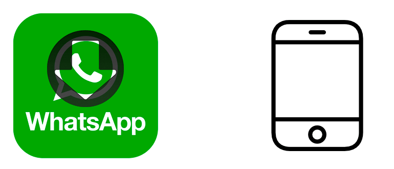 WhatsApp скачать бесплатно на телефон