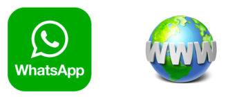 WhatsApp Веб скачать бесплатно для Android и Iphone