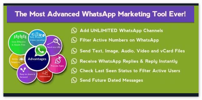 WhatsAppBulkSender