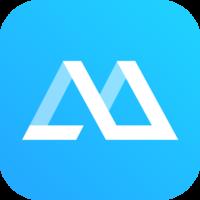 YouWave логотип