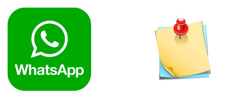 Стикеры для WhatsApp скачать бесплатно для Android и Iphone