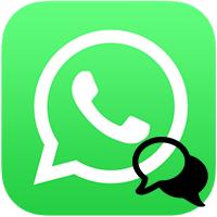 Как прочитать чужую переписку в WhatsApp