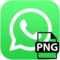 Скачать прикольные картинки для WhatsApp