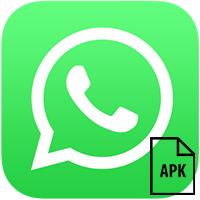 Скачать WhatsApp в формате apk