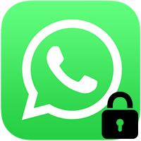 Сквозное шифрование в WhatsApp
